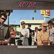 220px-Dirty_Deeds_Done_Dirt_Cheap_(ACDC_album_-_cover_art0