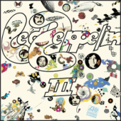 220px-Led_Zeppelin_-_Led_Zeppelin_III