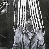 220px-Peter_Gabriel_(self-titled_album,_1978_-_cover_art)