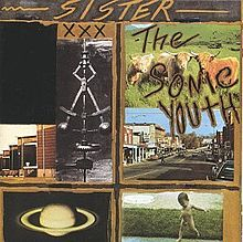220px-Sonic_youth_sister