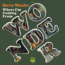 220px-StevieWonderWhereImComingFrom