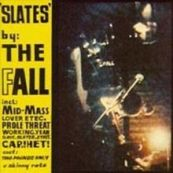 220px-The_Fall_Slates