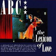 ABC-Lexicon