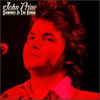 DiamondsJohnPrine