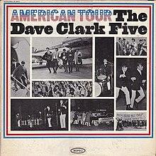 220px-American_Tour_(_Epic_1964_)