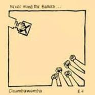 Chumbaballots