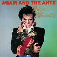 220px-Adam_and_the_Ants_Prince_Charming