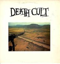 Death-Cult-EP
