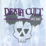 Death_Cult_(EP)