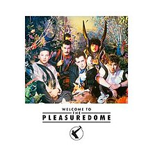 220px-Welcome_to_the_Pleasuredome_2