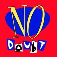 220px-NoDoubtCover