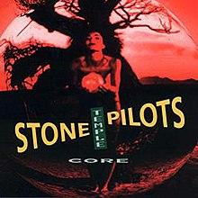 220px-Stonetemplepilotscore