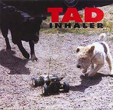 220px-Tad_Inhaler