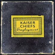 220px-Employment_kaiser_chiefs