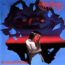 220px-Schizophrenia_album