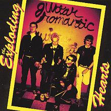 220px-Guitar_Romantic