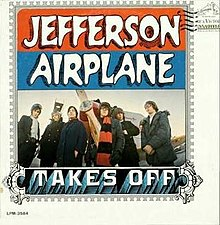 220px-Jefferson_airplane_takes_off