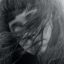 220px-Out_in_the_Storm_Waxahatchee