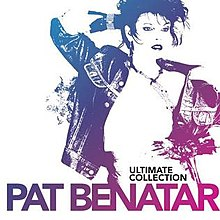 220px-Pat_Benatar_Ultimate_Collection