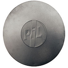 220px-PIL_-_Metal_Box_original