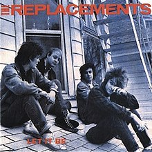 220px-The_Replacements_-_Let_It_Be_cover (1)