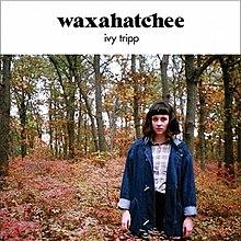 220px-Waxahatchee_-_Ivy_Tripp
