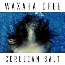 220px-Waxahatchee_cerulean_salt_cover