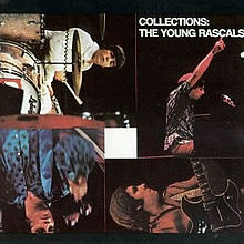 220px-Young_Rascals_Collections