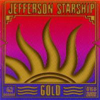 Gold_Jefferson_Starship