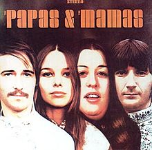 220px-Cover_-_papas_and_mamas