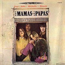 220px-MamasPapas