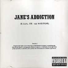 Jane's_Addiction-Ritual_de_lo_Habitual_(clean_cover)