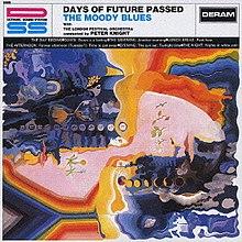 220px-TheMoodyBlues-album-daysoffuturepassed