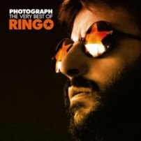 Photograph_-_The_Very_Best_of_Ringo_Starr_cover_art