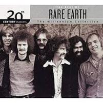 20th century rare earth