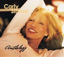 220px-CarlySimonAnthologyAlbum