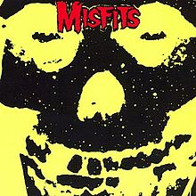 220px-Misfits_-_Misfits_(Collection_I)_cover