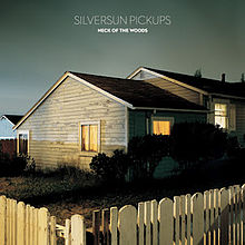 220px-Silversun_Pickups_neckofthewoods