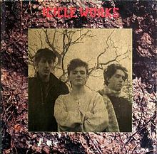 220px-The_Icicle_Works_Debut_Album_Cover-_USA_Version