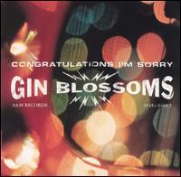 Gin_Blossoms_-_Congratulations...I'm_Sorry