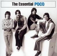 The_Essential_Poco