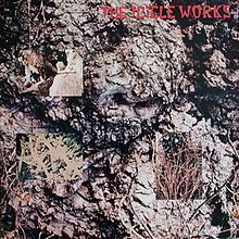 The_Icicle_Works_Debut_Album_Cover