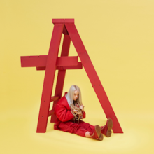 220px-Billie_Eilish_-_Don't_Smile_at_Me