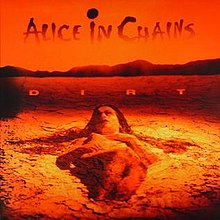 220px-Dirt_(Alice_in_Chains_album_-_cover_art)