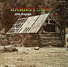 220px-Joe_Walsh_-_Barnstorm
