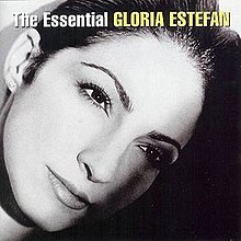 220px-Gloria_Estefan_The_Essential_Gloria_Estefan