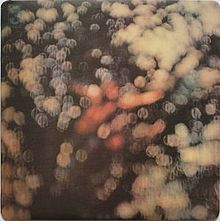 220px-Pink_Floyd_-_Obscured_by_Clouds