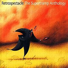 220px-Supertramp_-_Retrospectacle