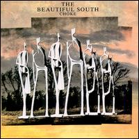 Choke_(The_Beautiful_South_album_-_cover_art)