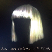 220px-Sia_-_1000_Forms_of_Fear_(Official_Album_Cover)